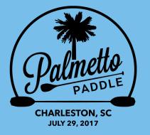 Palmetto Paddle