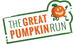 The Great Pumpkin Run: Pennsylvania
