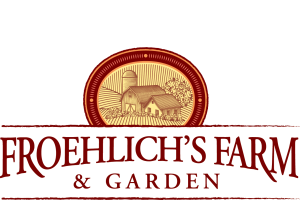 Froehlich's Farm & Garden Center
