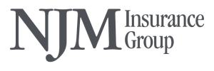 NJM Insurance Group