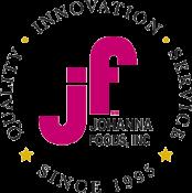 Johanna Foods, Inc.