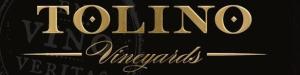 Tolino Vineyard
