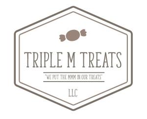 Triple M Treats, LLC