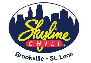 Skyline Chili - St. Leon & Brookville