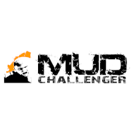 Mud Challenger, Houston TX