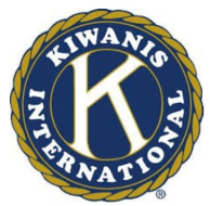 11th Annual Kiwanis 5k Run 4 Kids