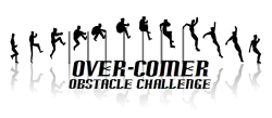 Over-Comer Obstacle Challenge 2016