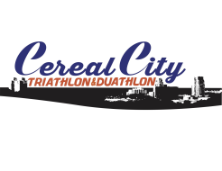 Cereal City Triathlon & Duathlon