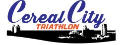 Cereal City Triathlon/Duathlon