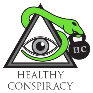 Healthy Conspiracy
