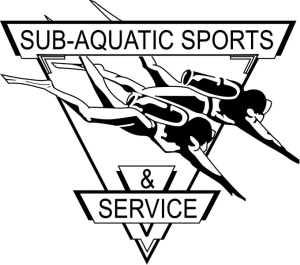Sub Aquatic Sports and Services