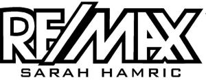 Sarah Hamrick - ReMaxx