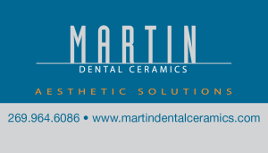 Martin Dental Ceramics