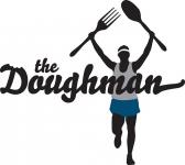 THE DOUGHMAN 2017!