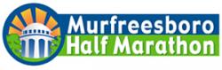 Murfreesboro Half Marathon