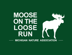 Moose on the Loose Family Fun Run and 5K