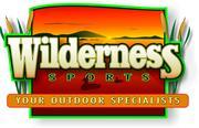 Wilderness Sports Inc