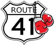 Route 41 Training Center