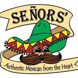 Senor's