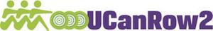 UCanRow2