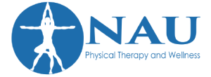NAU Physical Therapy
