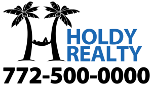 Holdy Realty