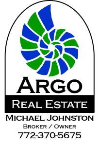 Argo Real Estate