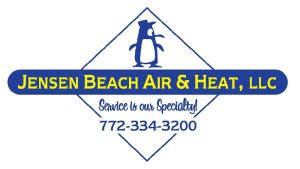 Jensen Beach Air & Heat, LLC