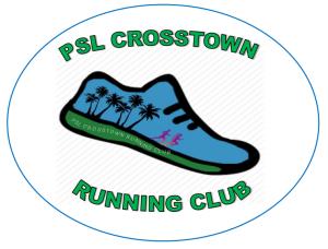 PSL Crosstown Running Club