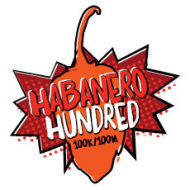Habanero Hundred