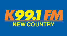 K99 FM