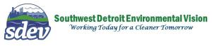 Southwest Detroit Environmental Vision