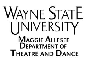 WSU Department of Theatre