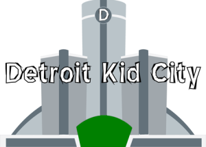 Detroit Kid City
