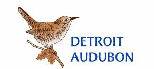 Detroit Audubon