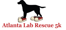 Atlanta Lab Rescue 5K
