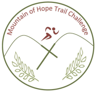 Mountain of Hope Trail Challenge