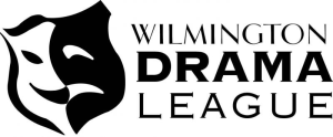 Wilmington Drama League