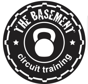 The Basement Circuit Training