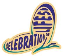 Celebration of Life 5K