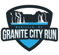 Granite City Run