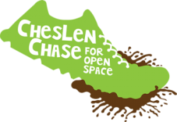 ChesLen Chase for Open Space 2016