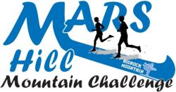 Mars Hill Mountain Challenge
