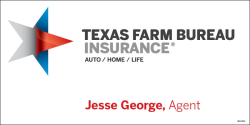 Texas Farm Bureau Insurance 13th Annual Hot 2 Trot 5K