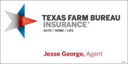Texas Farm Bureau Insurance 15th Annual Hot 2 Trot 5K