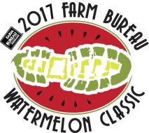 Farm Bureau Watermelon Classic 5k Run/Walk