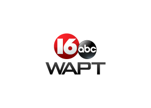 16 WAPT News
