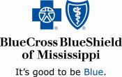 BlueCross BlueShield of Mississippi