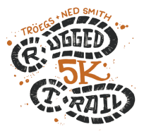 Tröegs Rugged Trail 5k Run For Conservation