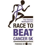 Race to Beat Cancer 5K